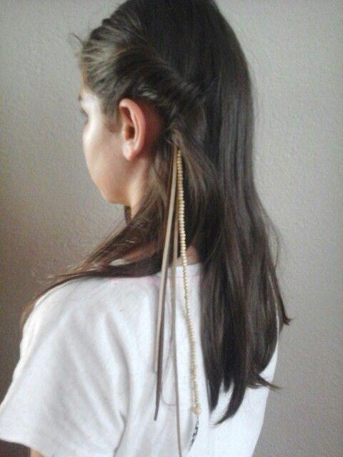 Kullanışlı  siyah toka takılabilen  saç toka  ( örnektir )