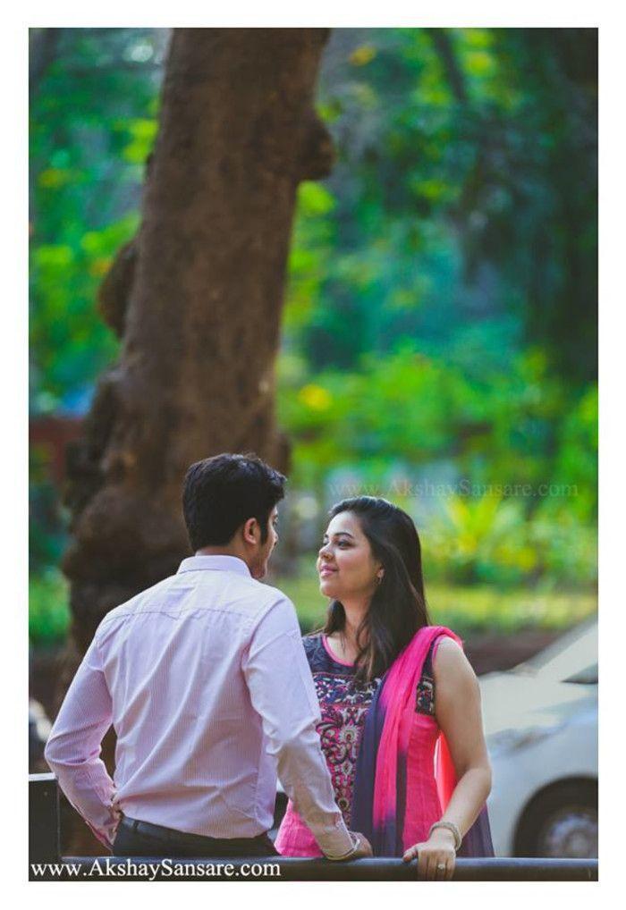 Couple shot | Photography | Weddingplz | Wedding | Bride | Groom | love | Fashion | IndianWedding  | Beautiful | Style