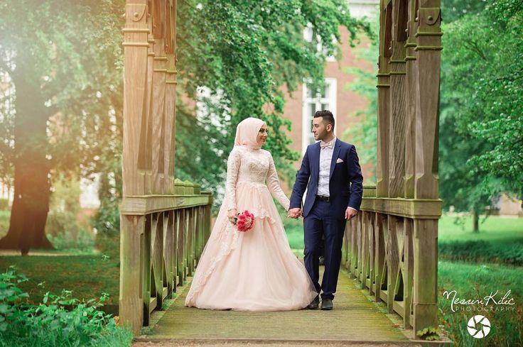 Ferdane & Hakan. #nesrinkilicphotography #wedding #photography #prewedding #düğünfotoğrafcısı #photoshop #buket #gelinlik #düğündernek #kına  #henna #weddingphotographer #weddingday #nisan #dugun #weddingdress #trailer #epic #weddingday #bride #hochzeit #marriage #dugunhikayesi #gelin #gelinlik #cinema #bruiloft #ask #videography