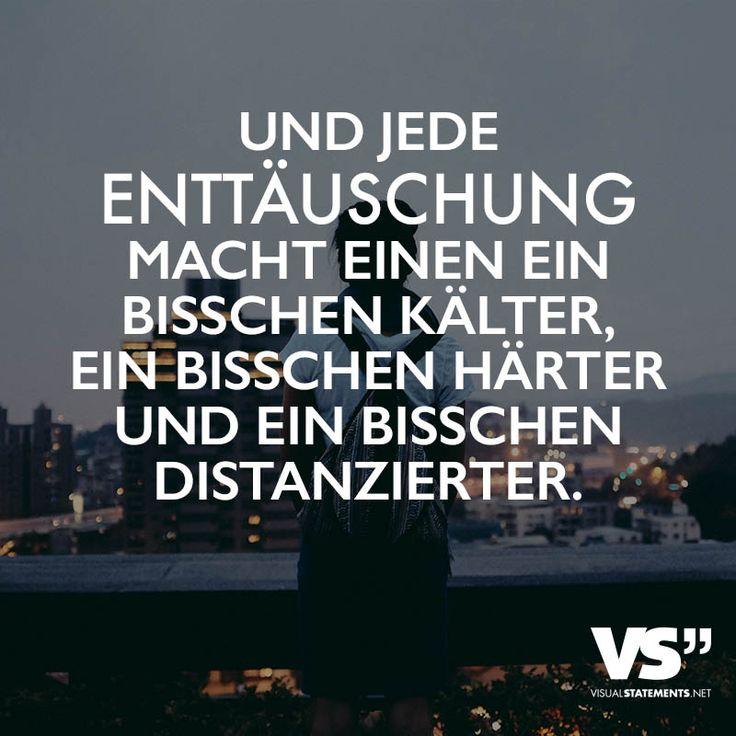 219 best images about zitate und spr che on pinterest - Hamburg zitate ...