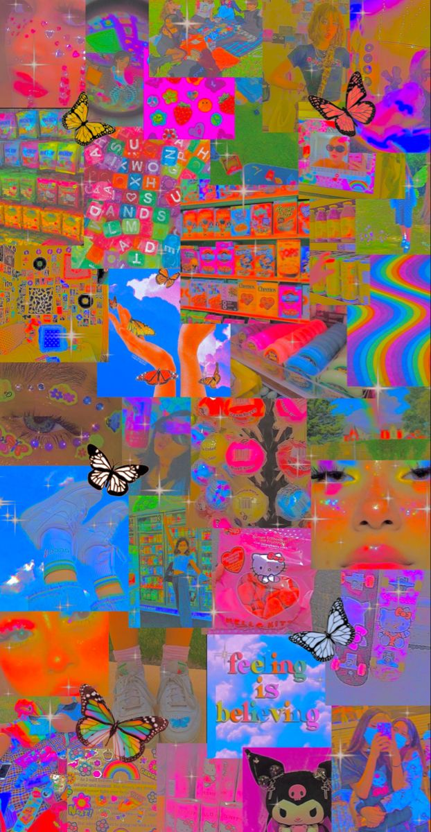 Indie Wallpaper In 2020 Aesthetic Iphone Wallpaper Iphone Wallpaper Tumblr Aesthetic Cute Patterns Wallpaper