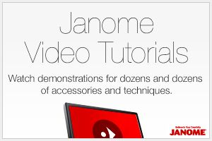 626-its-easy-to-access-the-many-janome-video-tutorials