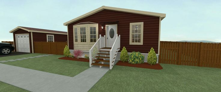 1000 images about home design double wide on pinterest mobile homes for sale cheap mobile