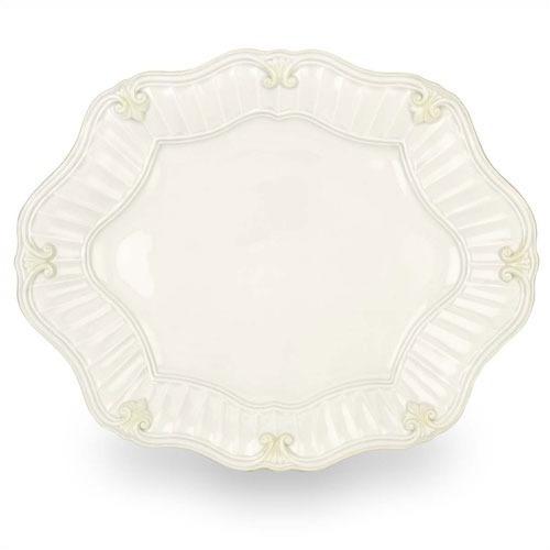 Charming Lenox Butlers Pantry Large Platter 6227706