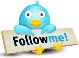 ...et twittez maintenant !!