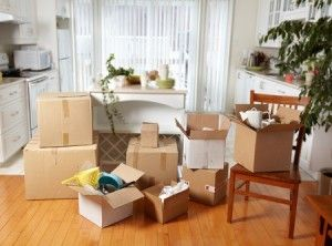 awesome Different Kinds of Furniture Moving Serviceshttp://midcitiesmoversdfw.com/different-kinds-furniture-moving-services/