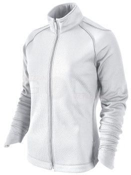 Nike Thermal Jacket