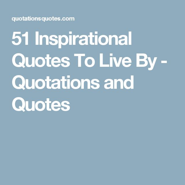 Best Quotes To Live By: 25+ Best Ideas About Birthday Quotations On Pinterest