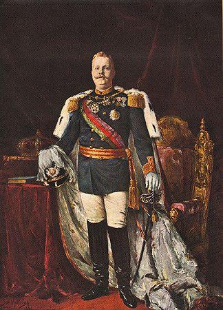 """A Monarquia Portuguesa 1889 - 1908 D. Carlos I """"O Martirizado"""" (28 Setembro 1863 Lisboa-1 Fevereiro 1908 Lisboa) Casou com Dona Maria Amélia Luísa Helena de Orleães"""