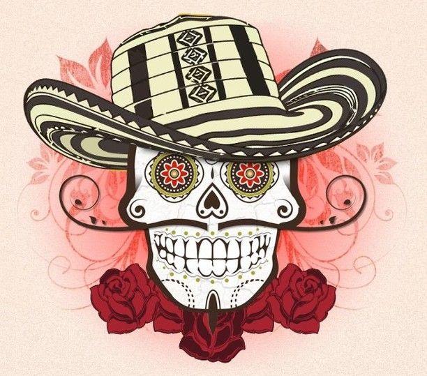 Tequilaz Restaurant Lounge  #TequilazBx  N E X T  W E E K E N D     Tequilaz' 1st Annual  CINCO DE MAYO  Weekend Celebration  countdown is on people!     #CincoDeMayo #1862 #BattleOfPuebla #VivaMexico #Mexicana #fiesta  #amigas #amigos #HouseOfFriends #tequila #tequilashots #margaritas #cerveza #happyhour #CincoDeMayoCountdown  #meetusatthebar #CincoDeMayo2017