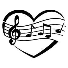 Afbeeldingsresultaat voor muziektherapie