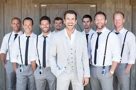 Image result for mens wedding attire abroad