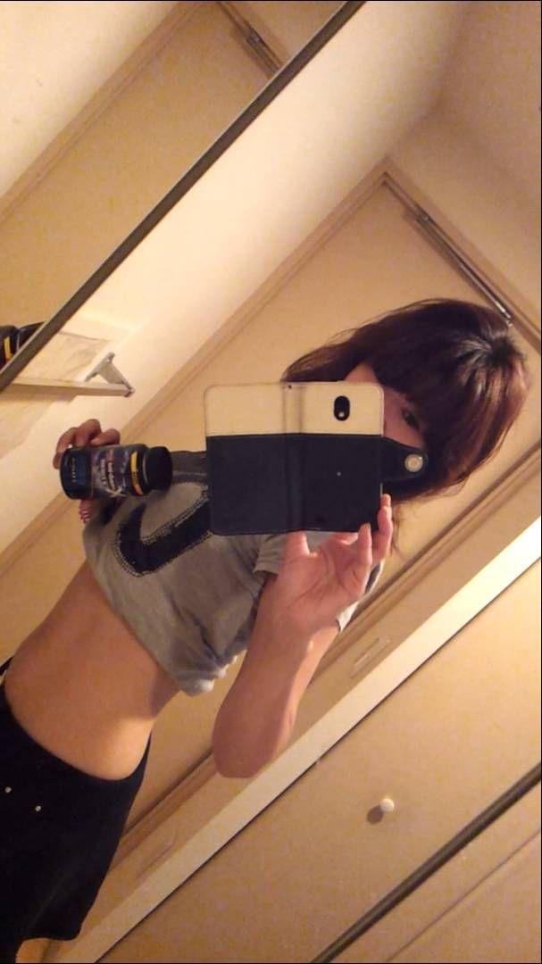 ゼナドリン XT(Xenadrine XT)燃焼系ダイエットサプリメント:モデル 愛用者:ゼナドリンでクビレばっちり!  http://store.shopping.yahoo.co.jp/i-style01/