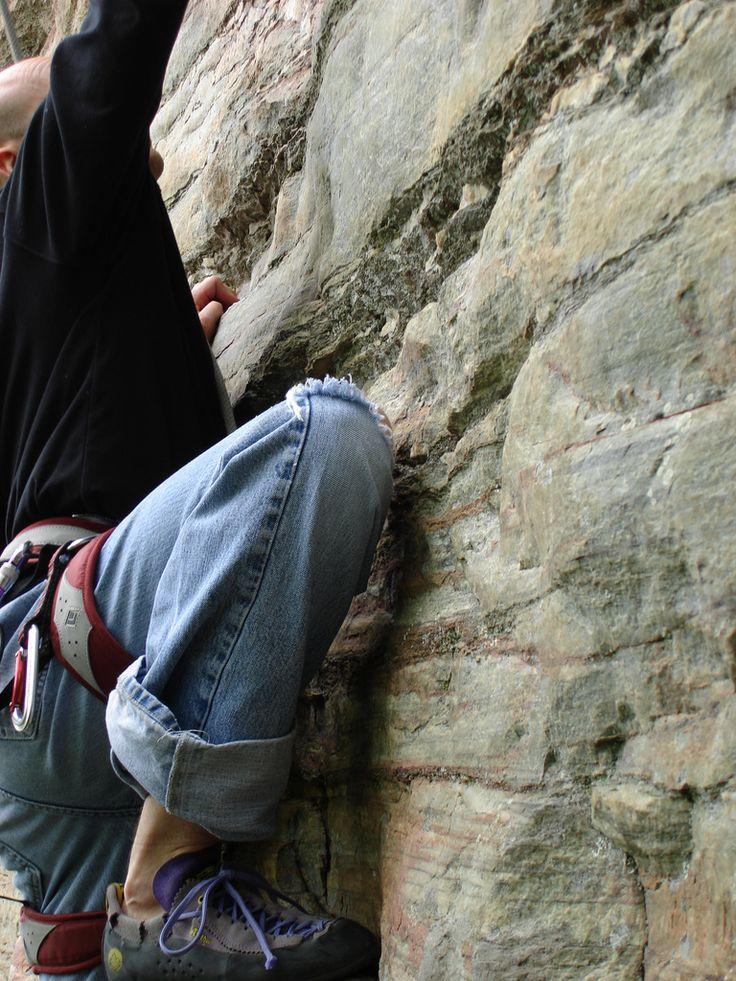 5.Rock Climbing:  It is more challenging than freaky. You should practice at local outlets before hitting the bigger boulders. India as such has a lot of places where in rock climbing gets really exciting and awakens the primal survival instincts in you.