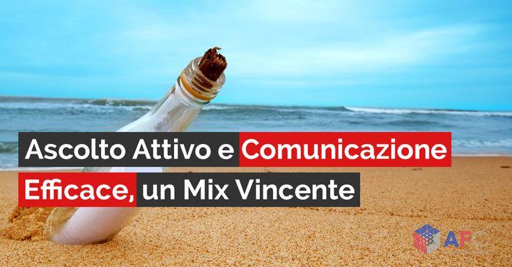 ascolto-attivo-comunicazione-efficace.png