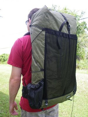 70 best Backpacking Gear images on Pinterest