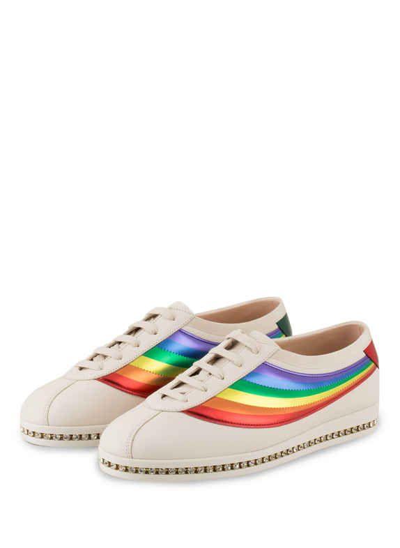 GUCCI Sneaker FALACER   Fashion Shoes Schuhe   Gucci