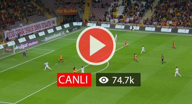 Club Brugge Vs Galatasaray Canl U0131 Ma U00e7 Izle HD Mac
