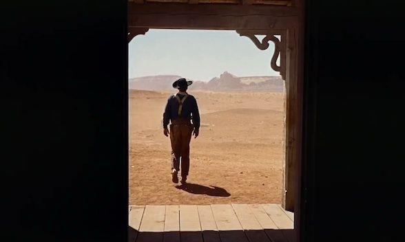 Lo último que ves: los mejores planos finales de la historia del cine