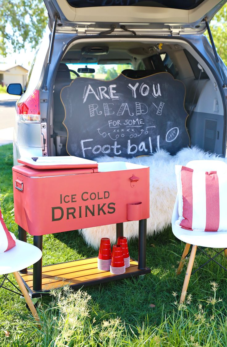 best 25 drink coolers ideas on pinterest diy patio tables