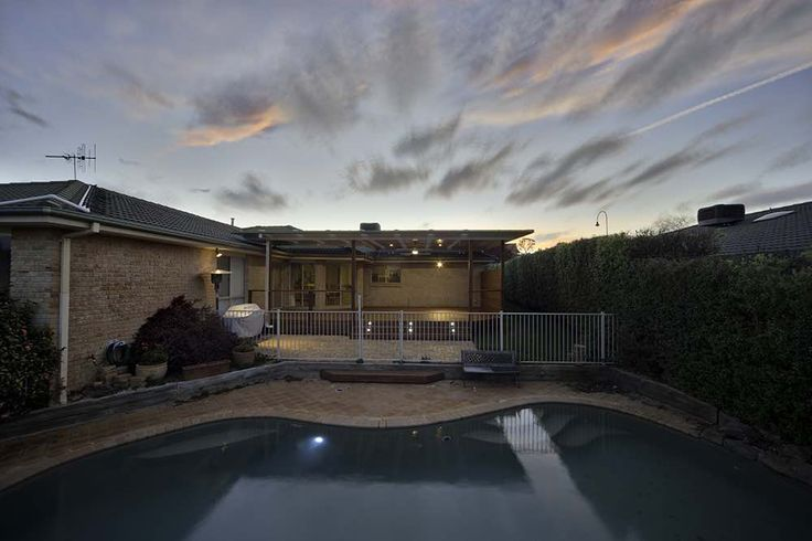 ACT Decks, Canberra, Australian Capital Territory. Outdoor Living Specialists  ---- Eddison Photography ----