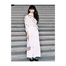 Image result for 小松菜奈 私服