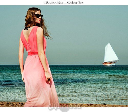 gusto-SS 2014