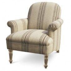 Modern Furniture Jepara 17 best sofa modern | mebel jepara | furniture indonesia images on
