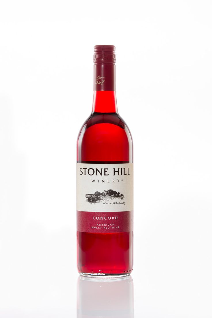 best ideas about wine cooler flavors wine stone hill winery s concord wine bursting the sweet rich robust flavors of