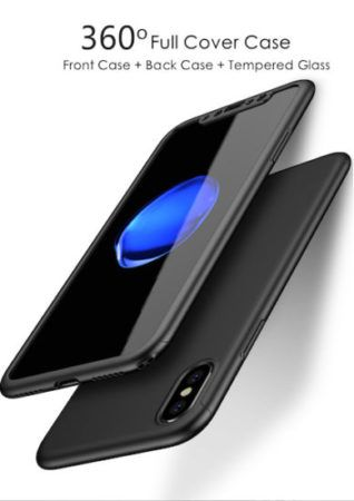 360° Full Covered Protective PC Case For iPhone X https://wizardcase.com/360-full-covered-protective-pc-case-for-iphone-x/ //Price: $18.88 & FREE Worldwide Shipping! //     #Apple #Topicoftheday #love #instagood #picoftheday #bestoftheday #CaseiPhone #iPhoneCase #MacbookCase #AppleWatchCase #AppleWatchBand #iPhone6 #iPhone6Plus #iPhone6s #iPhone6sPlus #iPhone7 #iPhone7Plus #iPhone8 #iPhone8Plus #iPhoneX