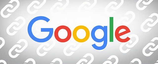Google: If You Care About Your Page You Should Link To It
