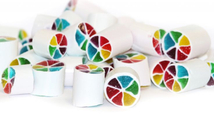 Rainbow Wheels weddings designer candy personalised name candy lollipop event favors bomboniere love heart ribbon guest favors thank you just married inspiration planning giveaway table decor inspo fantasy fun witty unique different cute vintage rustic old fashioned traditional modern venue place cards flower girl bride to be groomsman dress corporate gift business