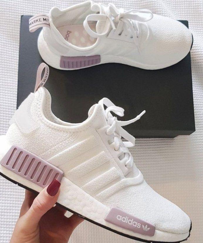 adidas schuhe in rosa