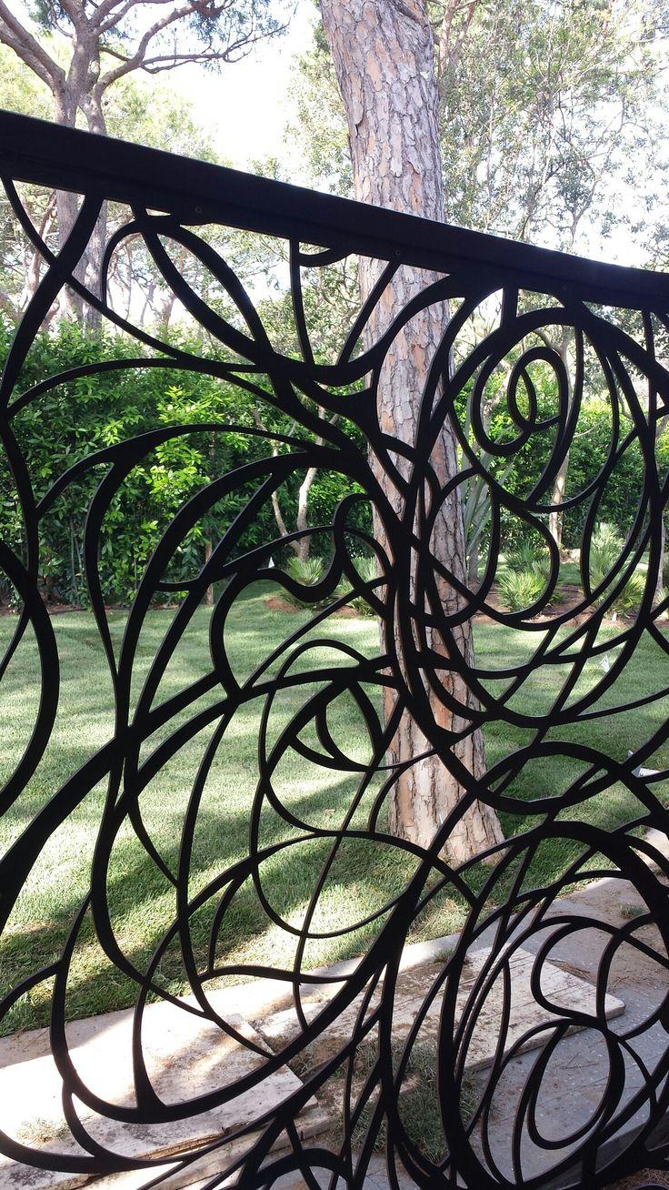 #corten #cortenessedi #metaltexture #cortendesign #davidesimone #metaldesign #sculpture #metaltexture info : essedi.d@libero.it #madeinitaly web : www.corten-essedi.com