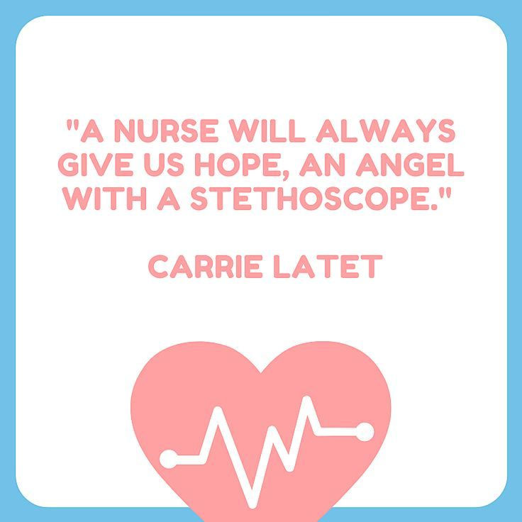 Funny Uplifting Quotes Humor In 2020 Nurse Quotes Inspirational Nurse Quotes Funny Uplifting Quotes