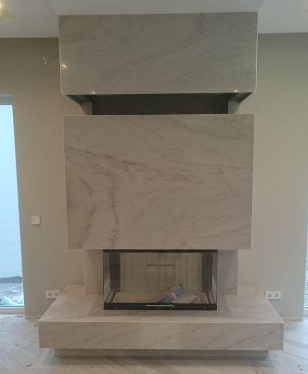 143 besten marble projects marmor projekten berlin bilder auf pinterest arbeitsplatte. Black Bedroom Furniture Sets. Home Design Ideas