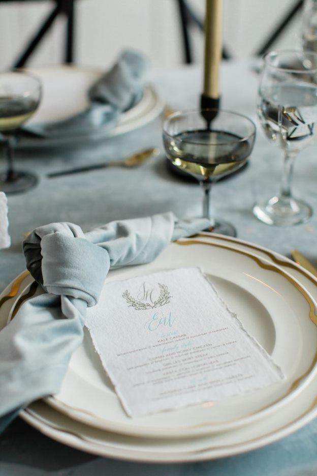 Cadet Blue Velvet Napkin Linen Rentals Wedding Table Linen Runners Chair Covers Bbj Linen Wedding Napkins Blue Napkins Wedding Table Linens