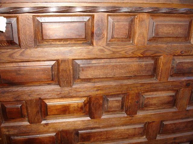 Spanish Antique Bar Antique Furniture. 62 best Antique furniture images on Pinterest   Antique furniture