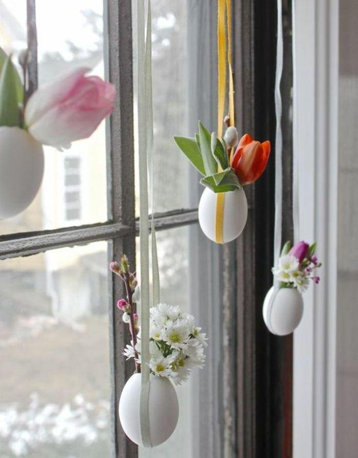 les 25 meilleures id es de la cat gorie vases suspendus. Black Bedroom Furniture Sets. Home Design Ideas