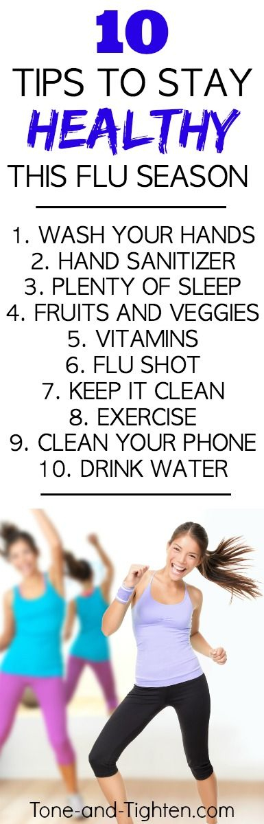 1000+ images about Fitness & Health on Pinterest