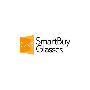 Buono sconto Smart Buy Glasses: Fino Al 50% Di Sconto Sugli Occhiali Da Sole Ray-Ban E Montature Dei Tuoi Marchi Preferiti Con Quest'Offerta Smart Buy Glasses