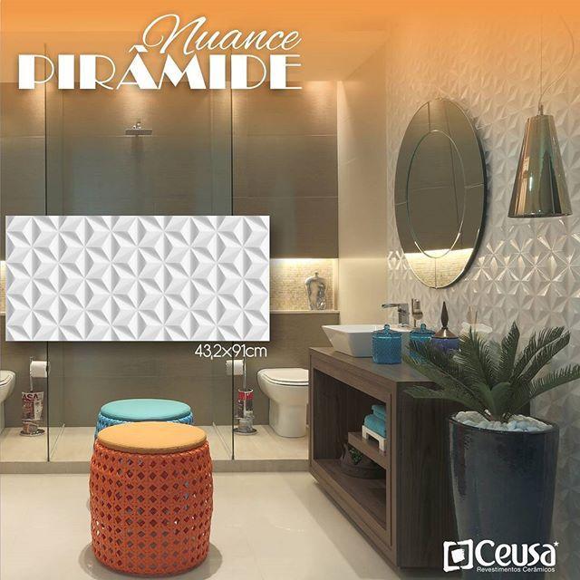 33 melhores imagens de pisos e revestimentos no pinterest. Black Bedroom Furniture Sets. Home Design Ideas