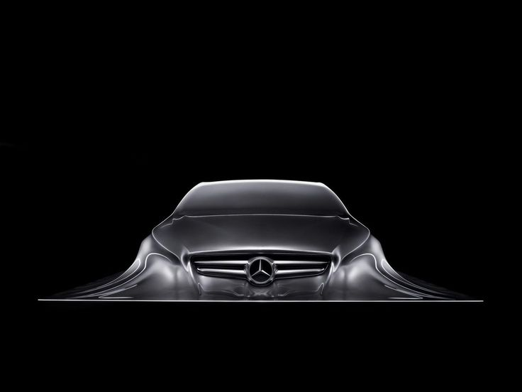 Mercedes-Benz Free Full HD Wallpapers (38)  http://www.urdunewtrend.com/hd-wallpapers/motors/mercedes-benz/mercedes-benz-free-full-hd-wallpapers-38/ Mercedes-Benz 10] 10K 12 rabi ul awal 12 Rabi ul Awal HD Wallpapers 12 Rabi ul Awwal Celebration 3D 12 Rabi ul Awwal Images Pictures HD Wallpapers 12 Rabi ul Awwal Pictures HD Wallpapers 12 Rabi ul Awwal Wallpapers Images HD Pictures 19201080 12 Rabi ul Awwal Desktop HD Backgrounds. One HD Wallpapers You Provided Best Collection Of Images 22 30]…