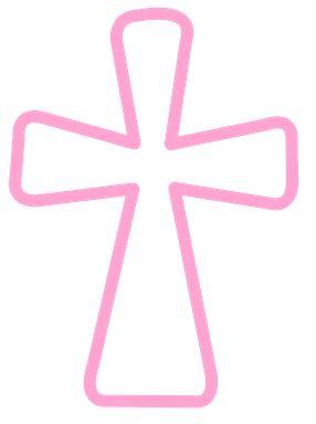 Little Angels (Girls) - Minus | comunhão | Pinterest ...