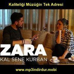 Zara Bedenim Ruhuma Gurbet El Olmus Mp3 Indir Zara Bedenimruhumagurbetelolmus Yeni Muzik Zara Insan