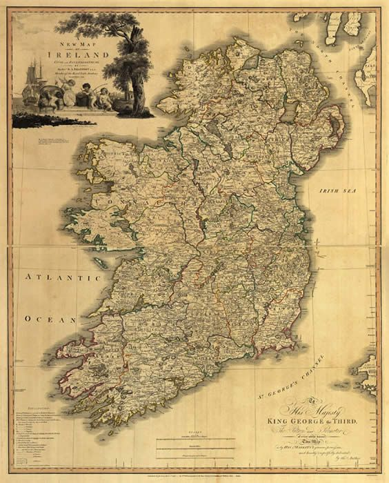87 best Old World Maps images on Pinterest Antique maps, Old maps - new world map canvas picture