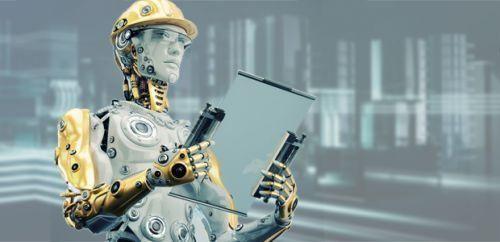 La Banque Mondiale a identifié les 6 tendances technologiques au centre du monde de demain