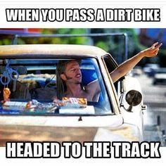 dirt bike bros before hoes meme - Google Search