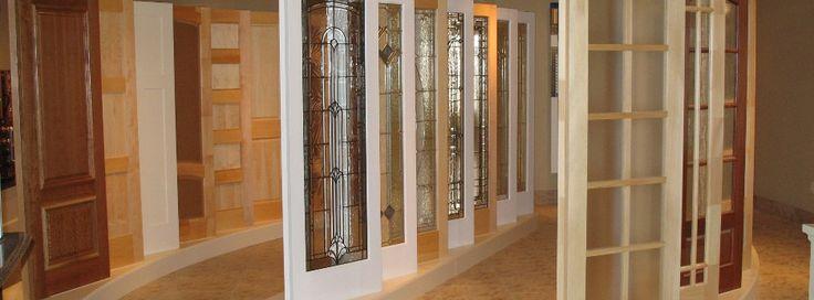 Installing Pre-Hung Door Design Ideas ~ http://lovelybuilding.com/installing-pre-hung-door-from-the-experts/