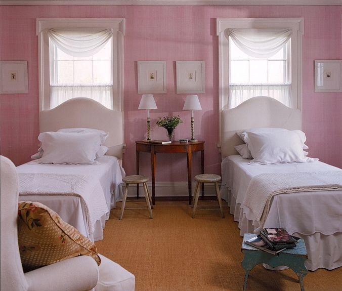 Traditional Swedish Interior Design: 17 Best Images About Bedrooms On Pinterest